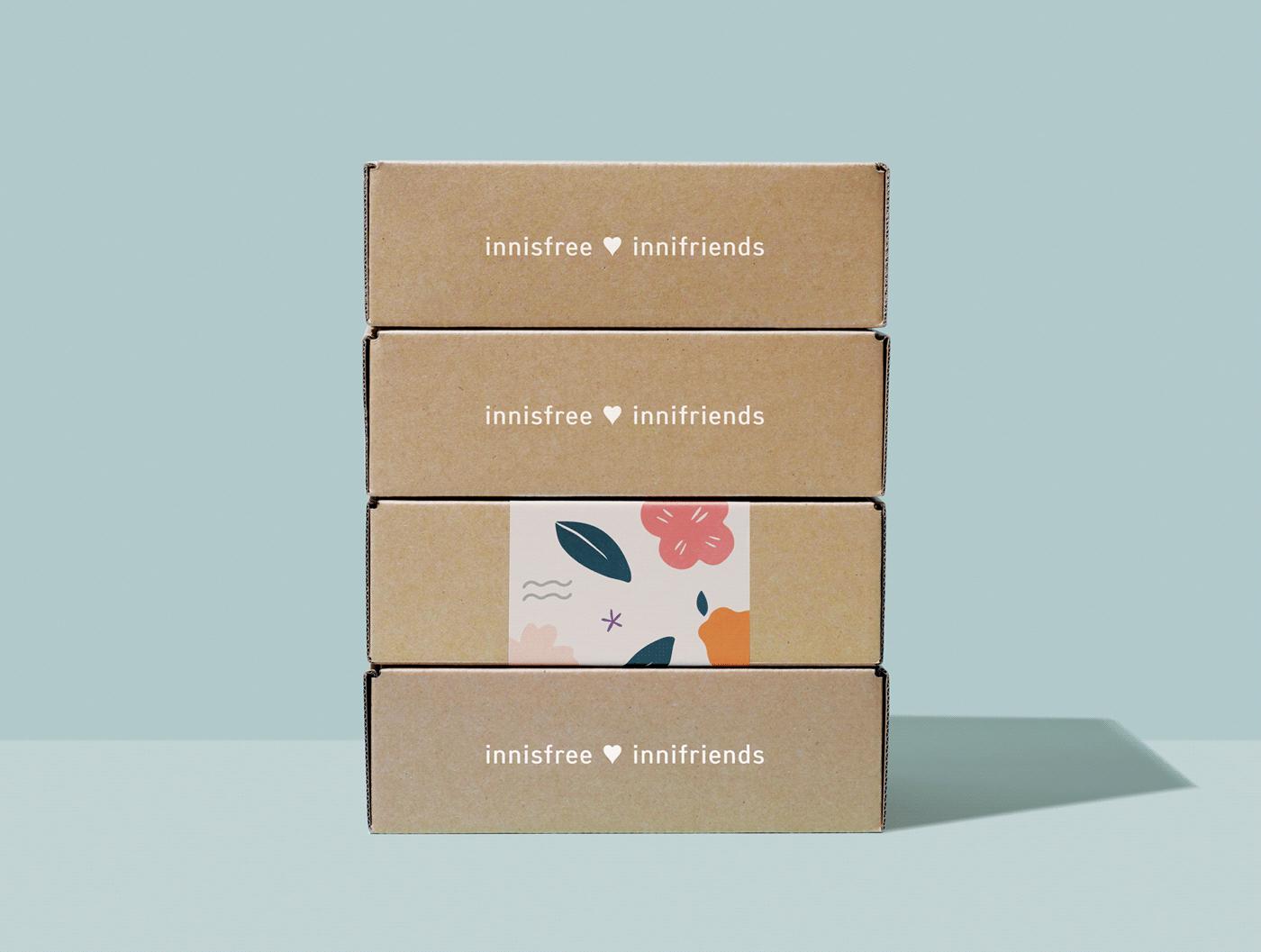 Image may contain: box, carton and cardboard