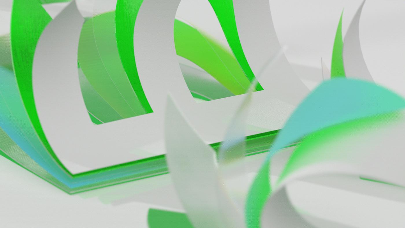 branding  design motion motion design