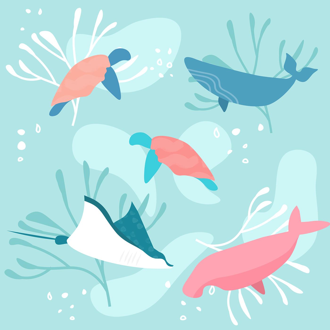 Image may contain: cartoon, bird and animal