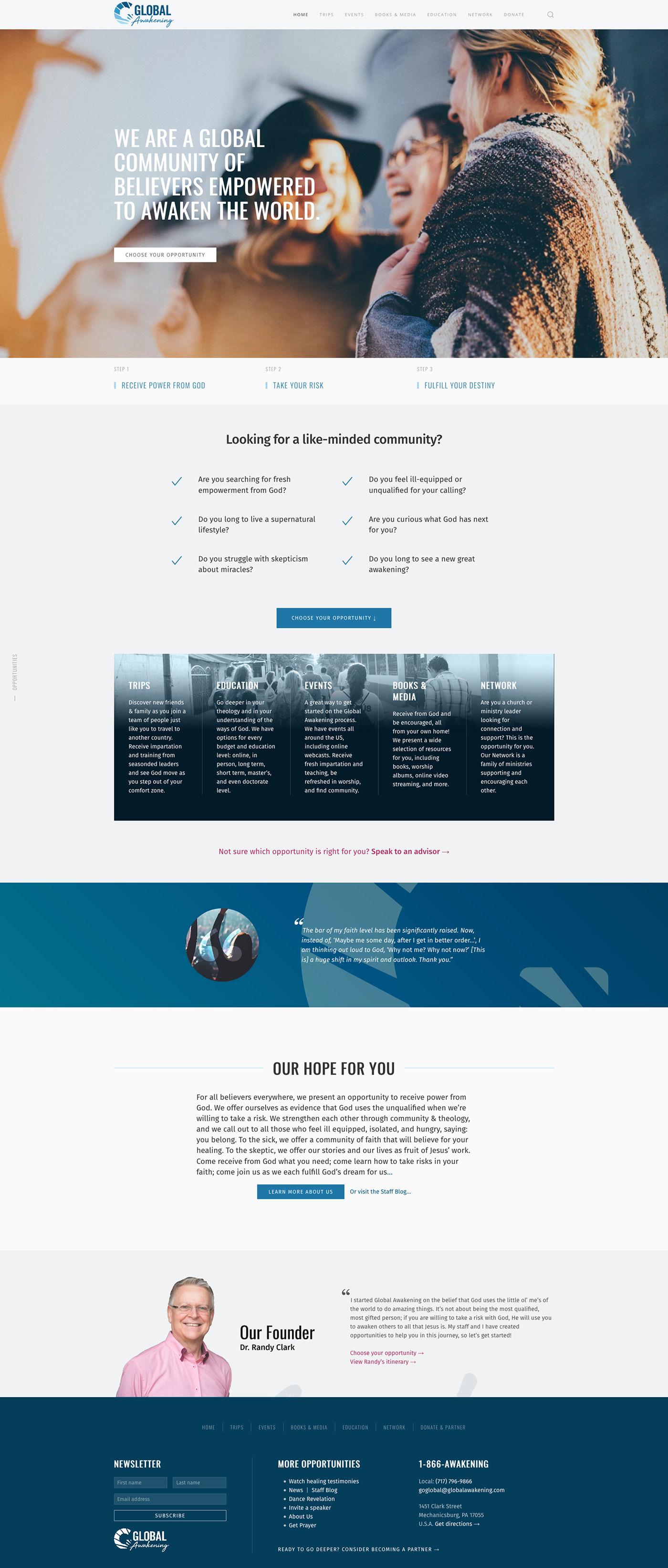 Web Design ,UI,ux,branding ,information architecture ,web development ,cms,joomla