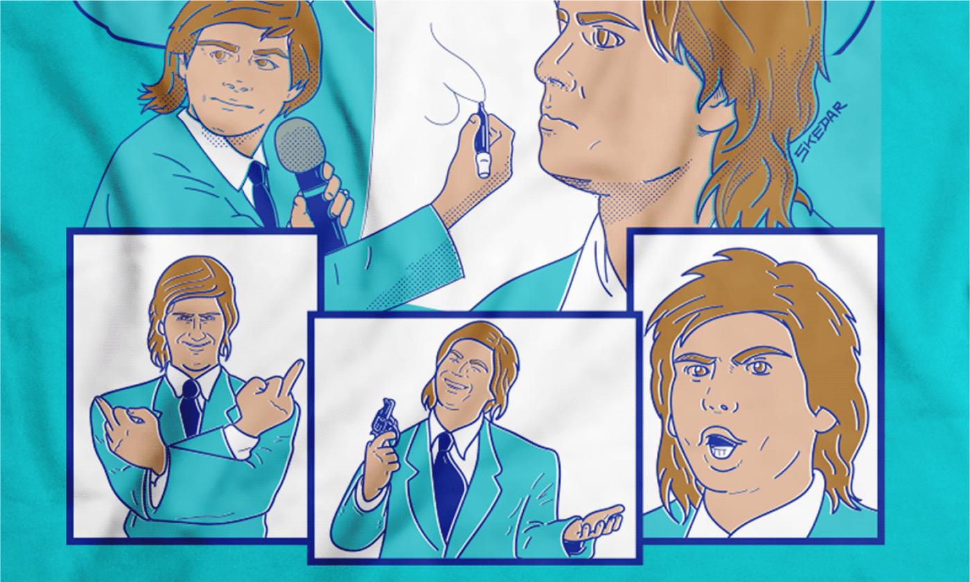 hermes e renato hermes renato comedy  Brazil humor claudio ricardo