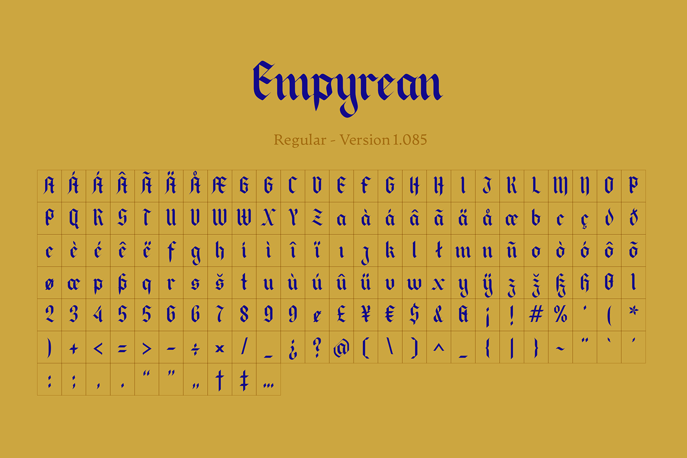 design free Free font freebie typedesign Typeface typography   madewithfontself