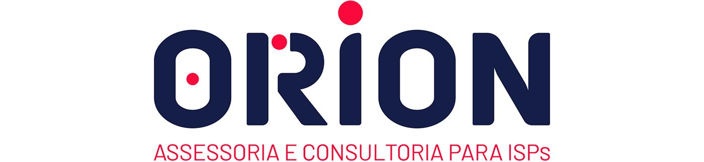 brand Corporate Identity lettering Logotype ui design visual identity web site