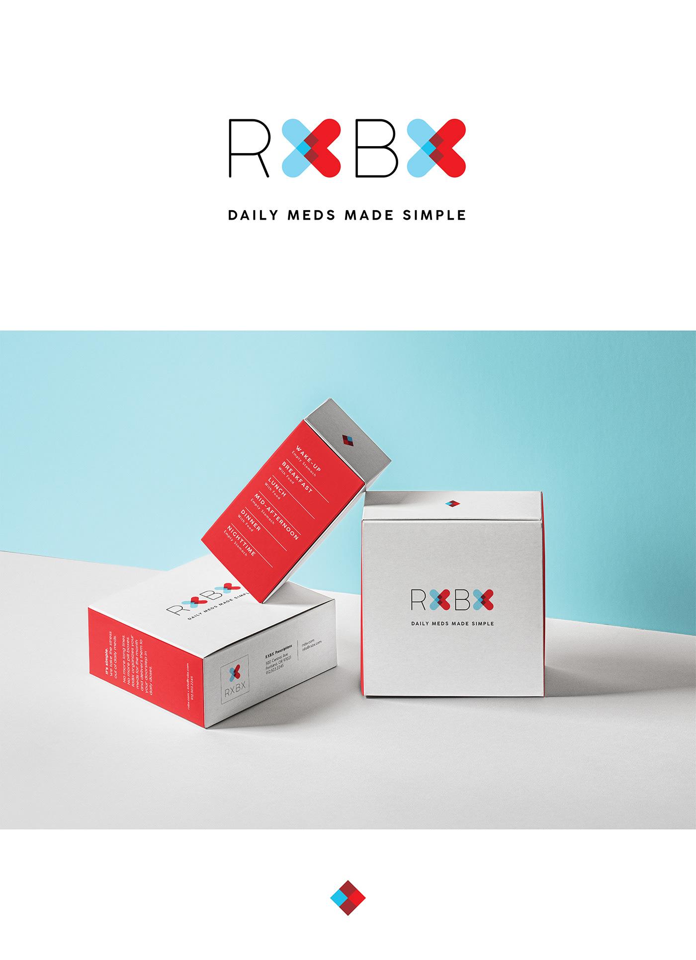 naming branding  graphic design  Logo Design logo typography   Pharmaceutical packaging design minimal design Subscription service
