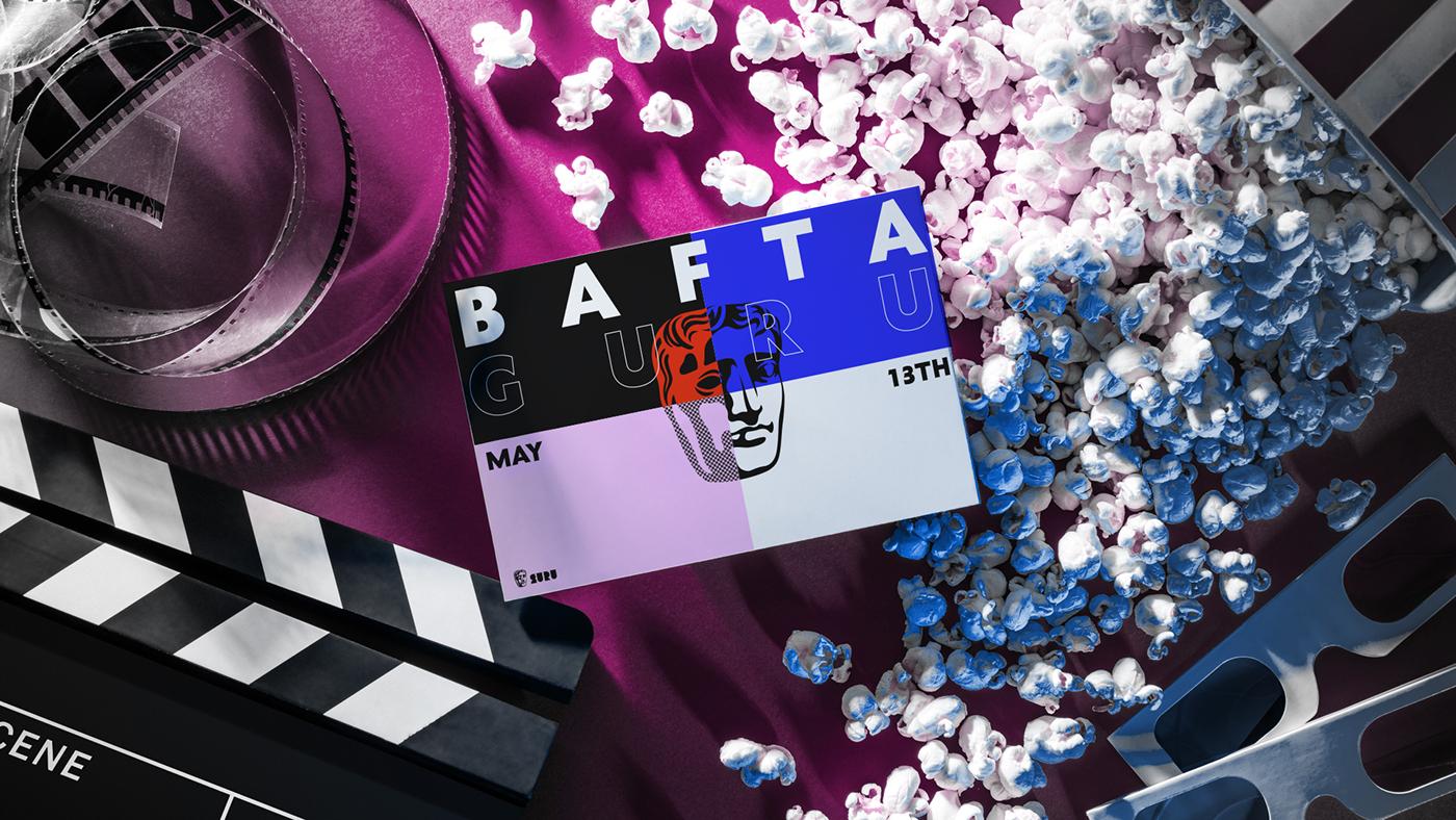 bafta-guru-identity-system-onrepeat-studio-15