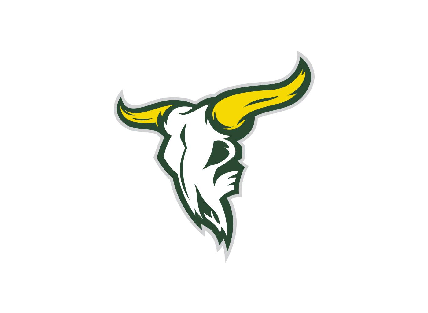 Cobra golf logo png