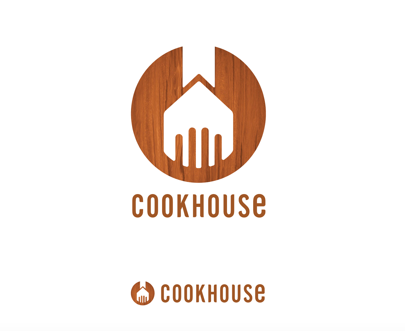 Cookhouse - Cookware on Behance