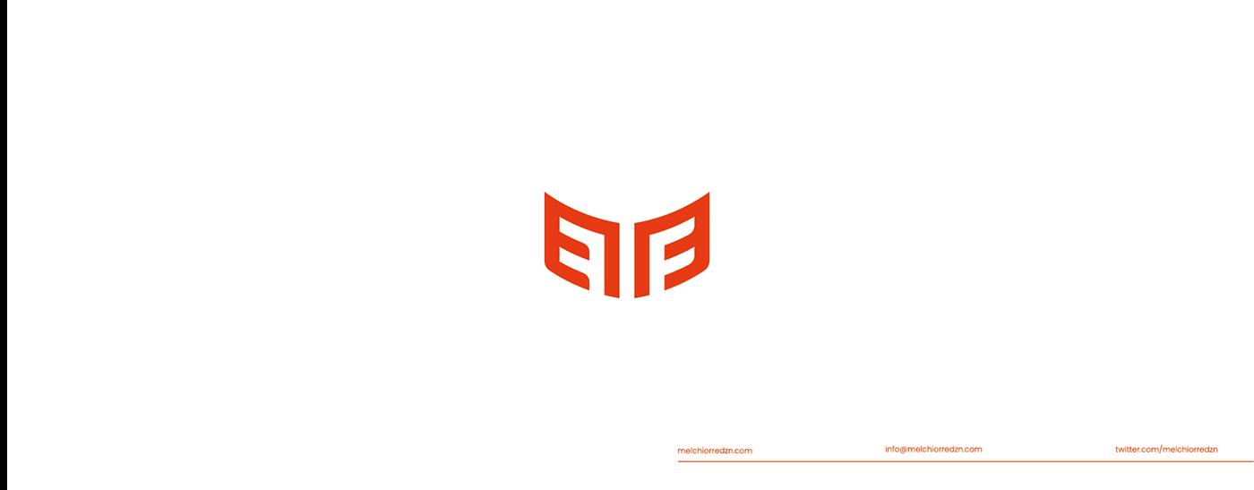 logo logofolio