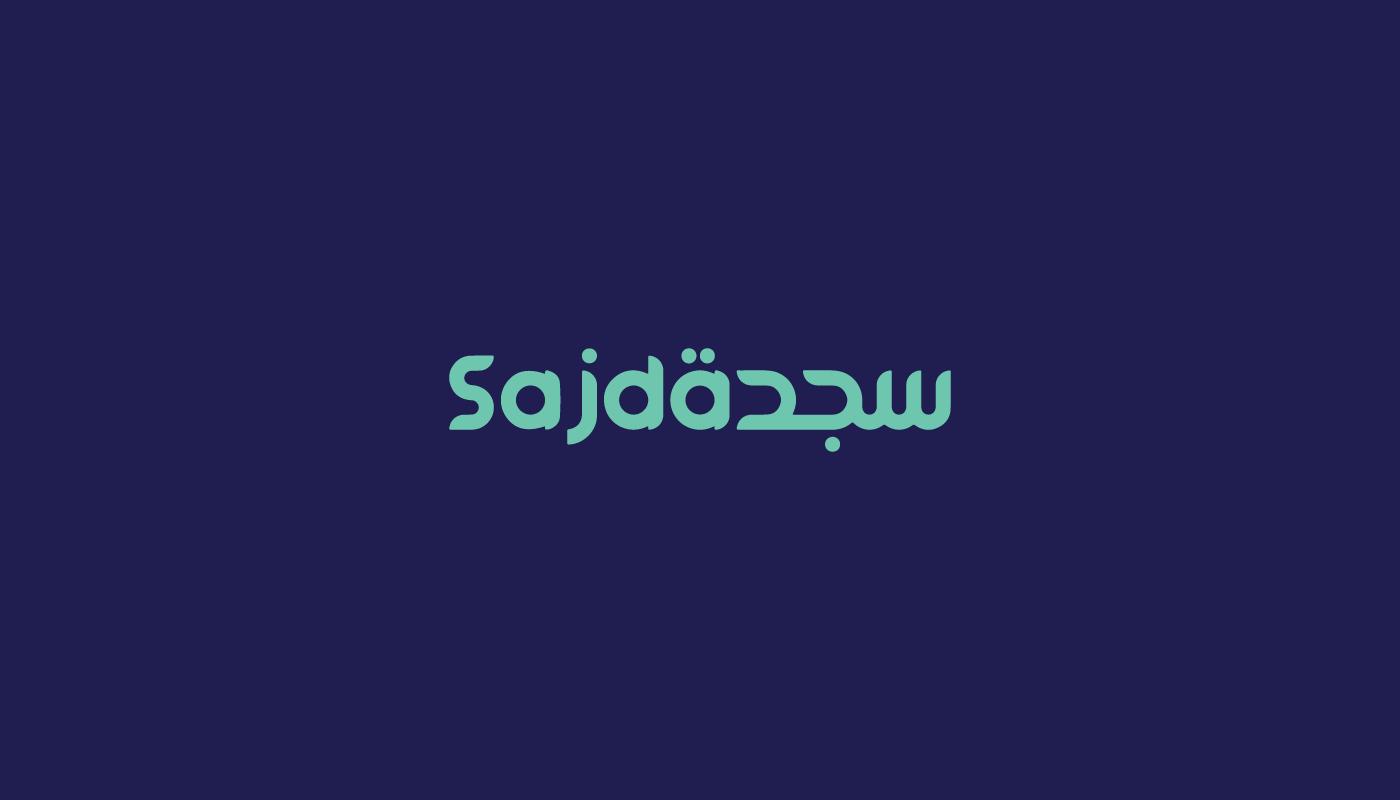 font Icon lettering logo Logo Design logos Logotype pictogram typography   wordmark