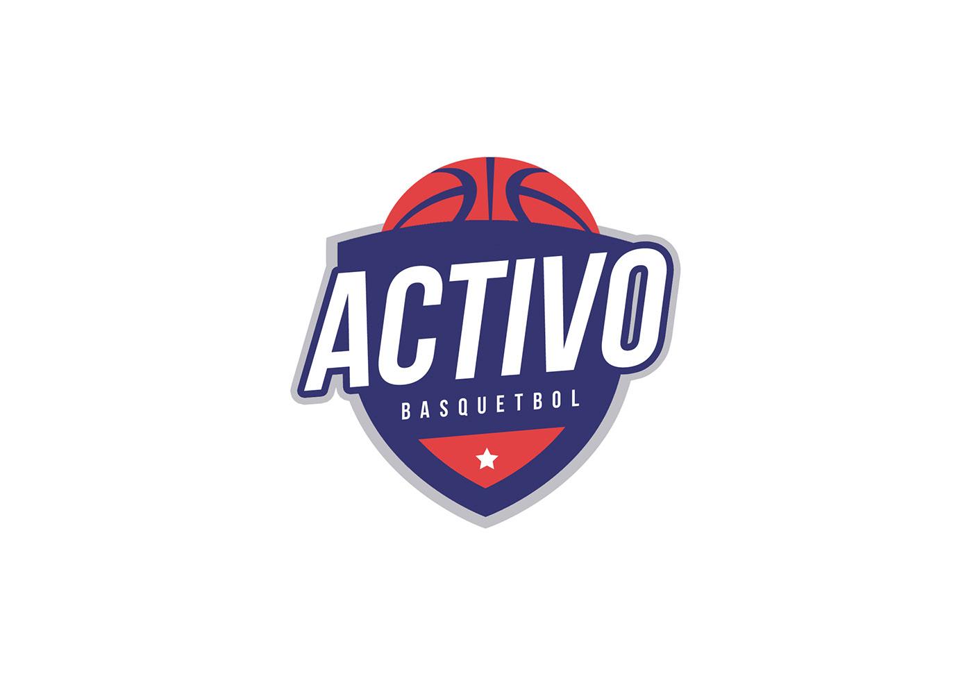 basquetbol basketball indumentaria deportiva