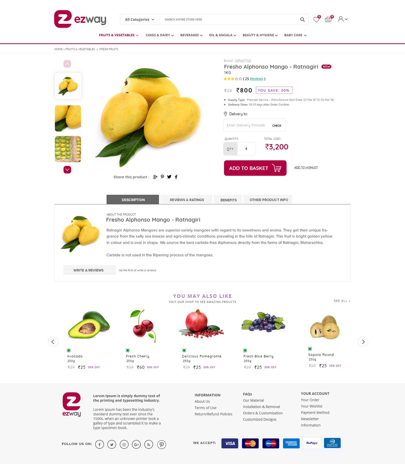 Image may contain: screenshot, abstract and fruit