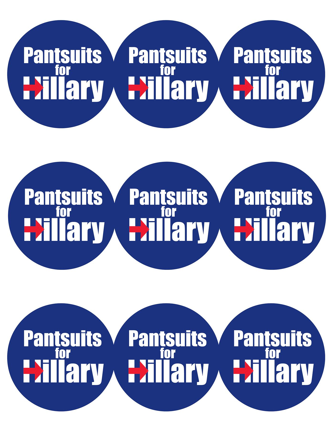 hillary,pantsuit,design,politics