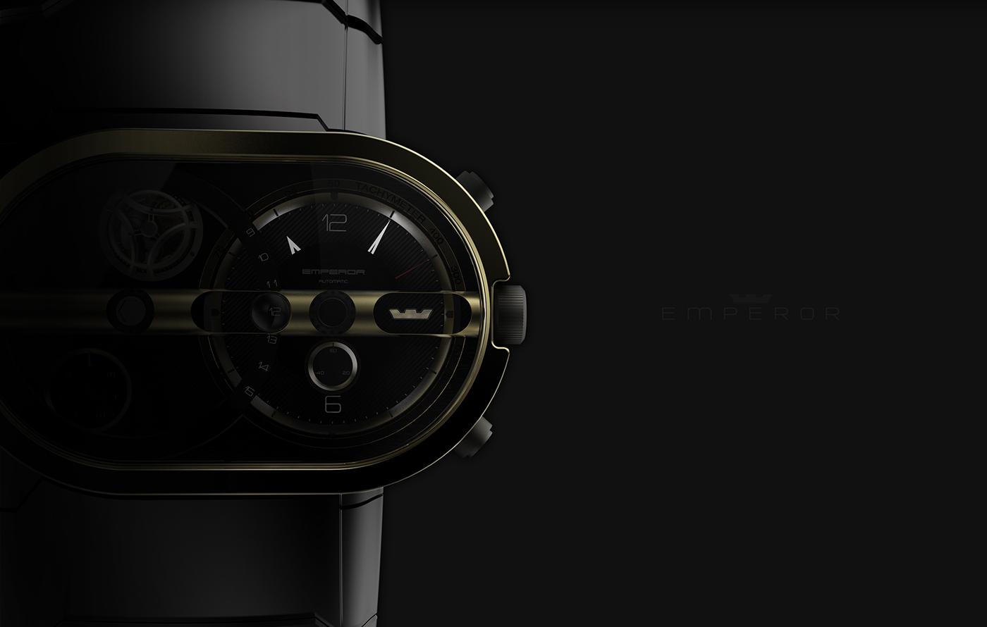 watch wristwatch automaticwatch automatic industrialdesign productdesign benelli KEEWAY motorcycle MotorcycleDesign tourbillon luxurywatch watchs horology timepiece