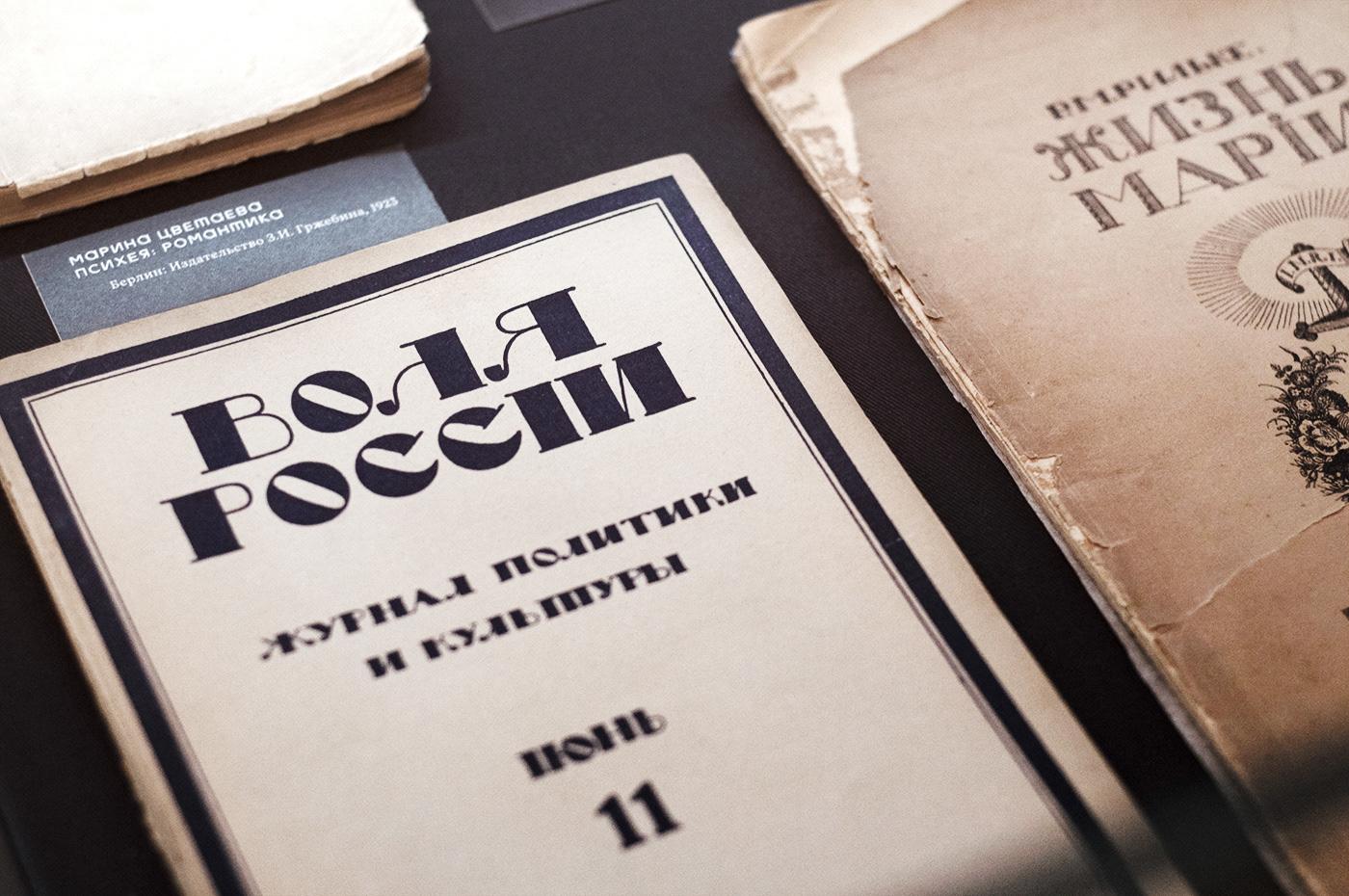 Publications by Irina Kosheleva 64