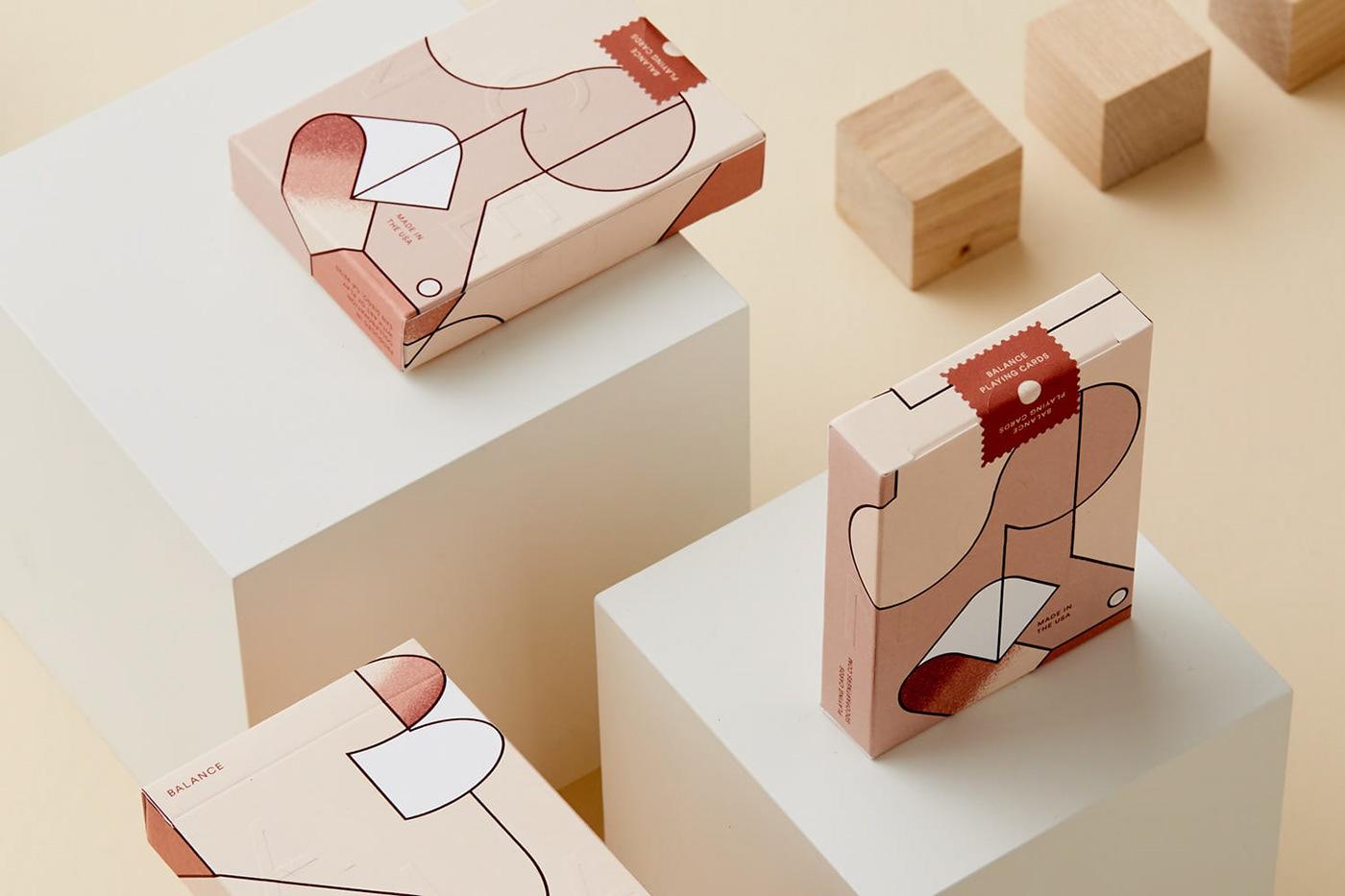 Image may contain: box, drawing and indoor