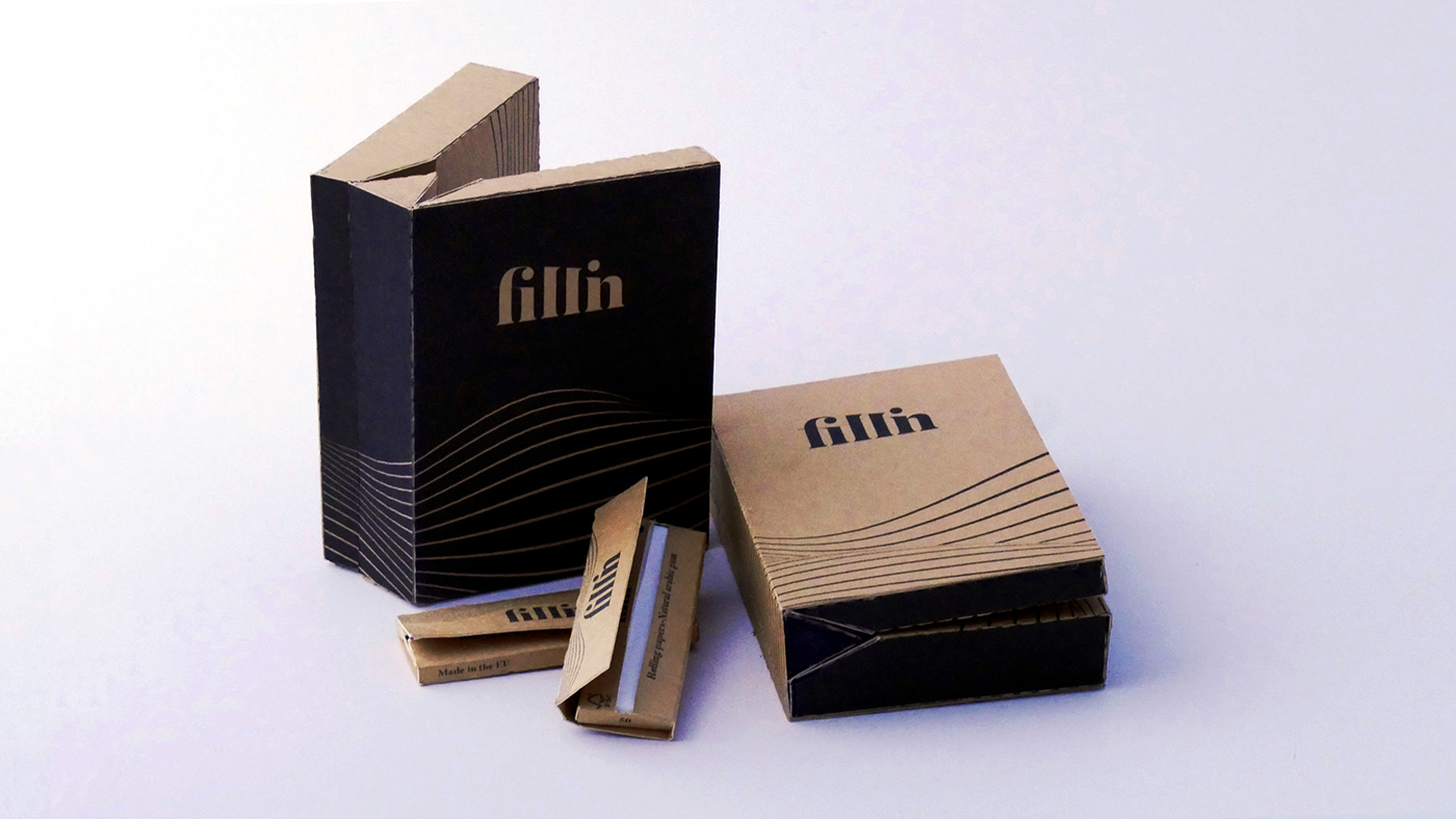 #fillin #graphicDesign #LogoDesign #packagedesign #packagefree #photoshoot #smokekit