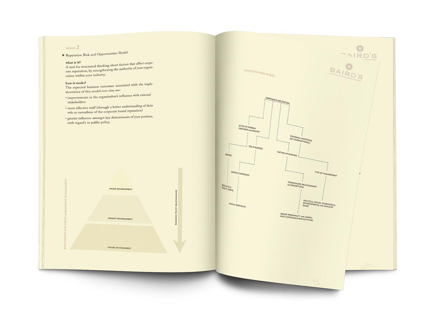 catalog design  company portfolio  Brochure design  graphic design  portfolio