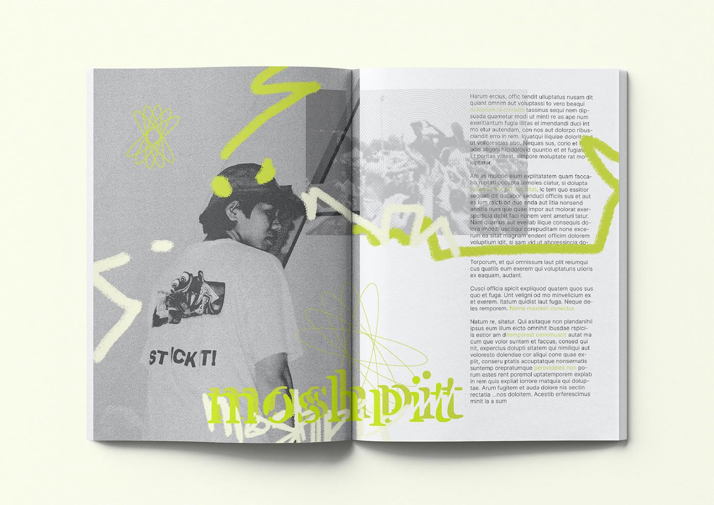 free Free font free fonts freebies Graffiti industrial stencil Street Urban vintage