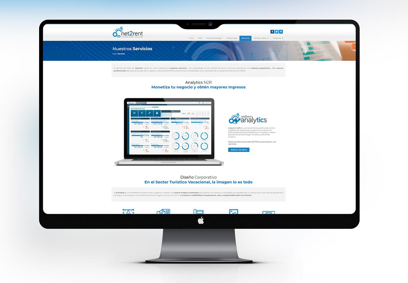 Image may contain: screenshot, computer monitor and computer