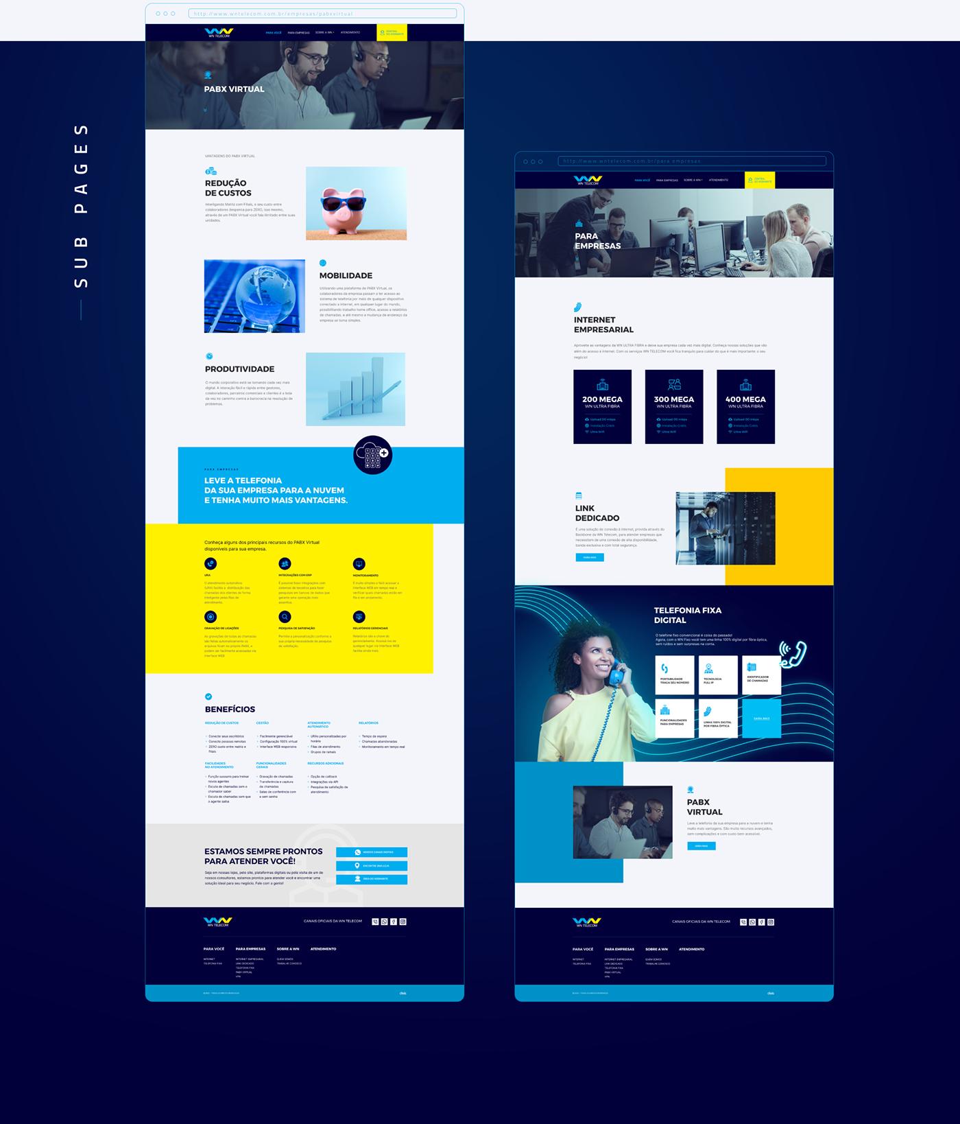 css3 desenvolvimento frontend html5 Responsive ui design UX design Web Webdesign Website