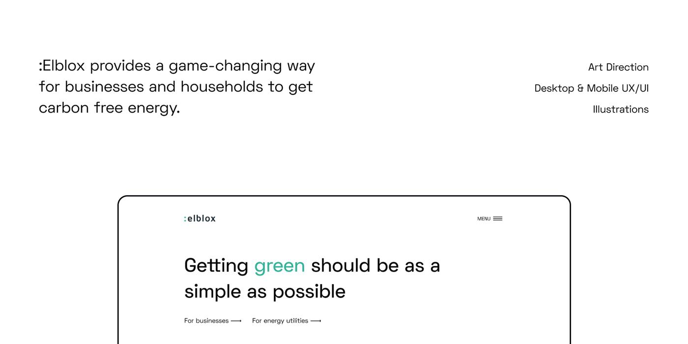 buy,energy,green,Marketplace,renewable,sell,swiss,UI,ux,Website