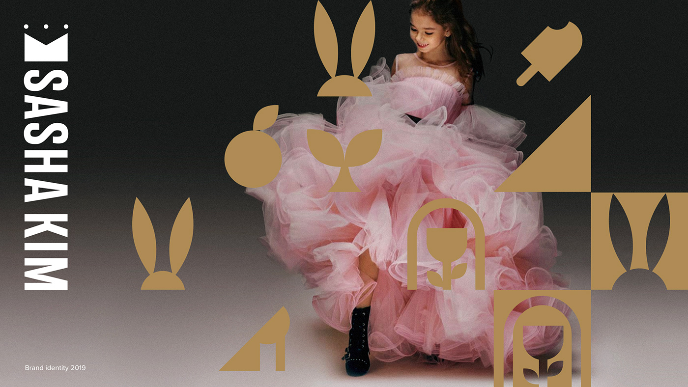 Fashion  dress Princess children kids fairytale disney dolls knights dragon