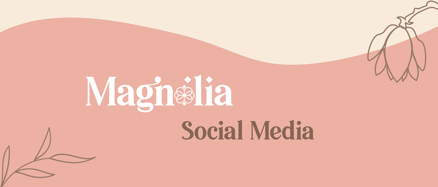 instagram mídia social social media icone post Stories