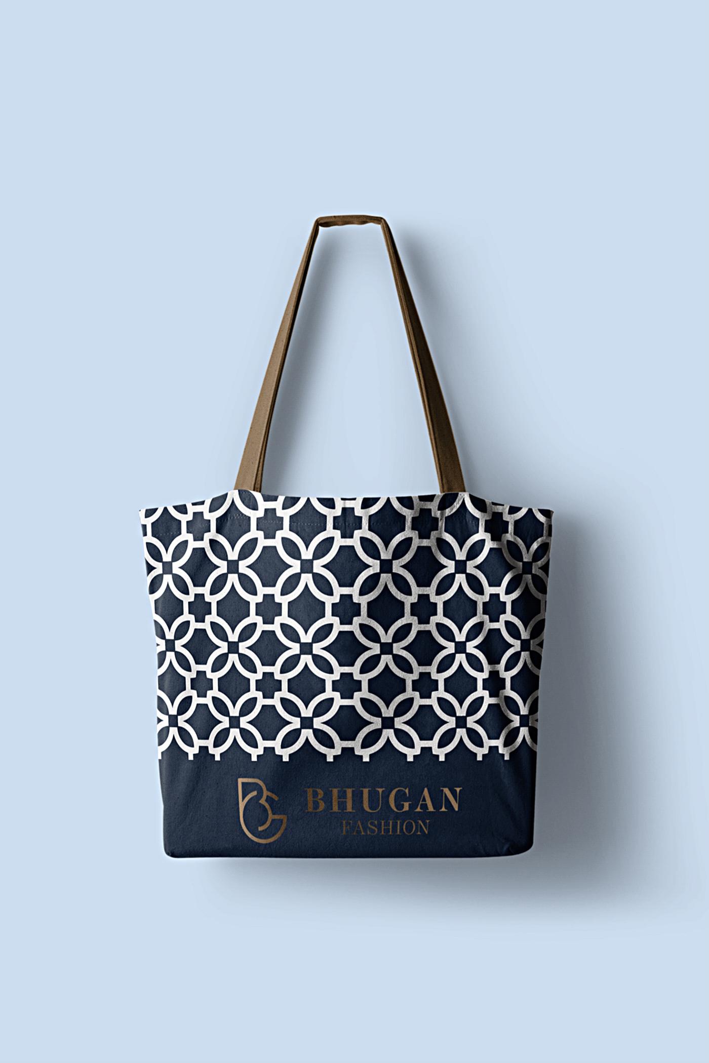 Image may contain: handbag, luggage and bags and bag
