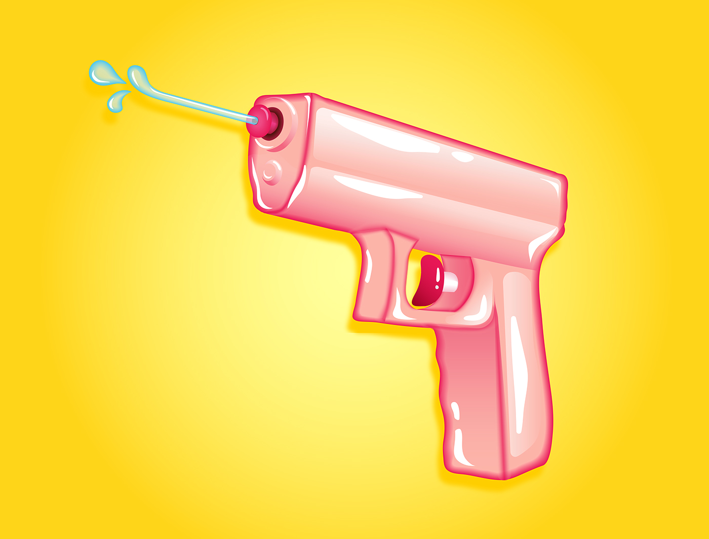 Emoji apple peach Dating app texting messaging face