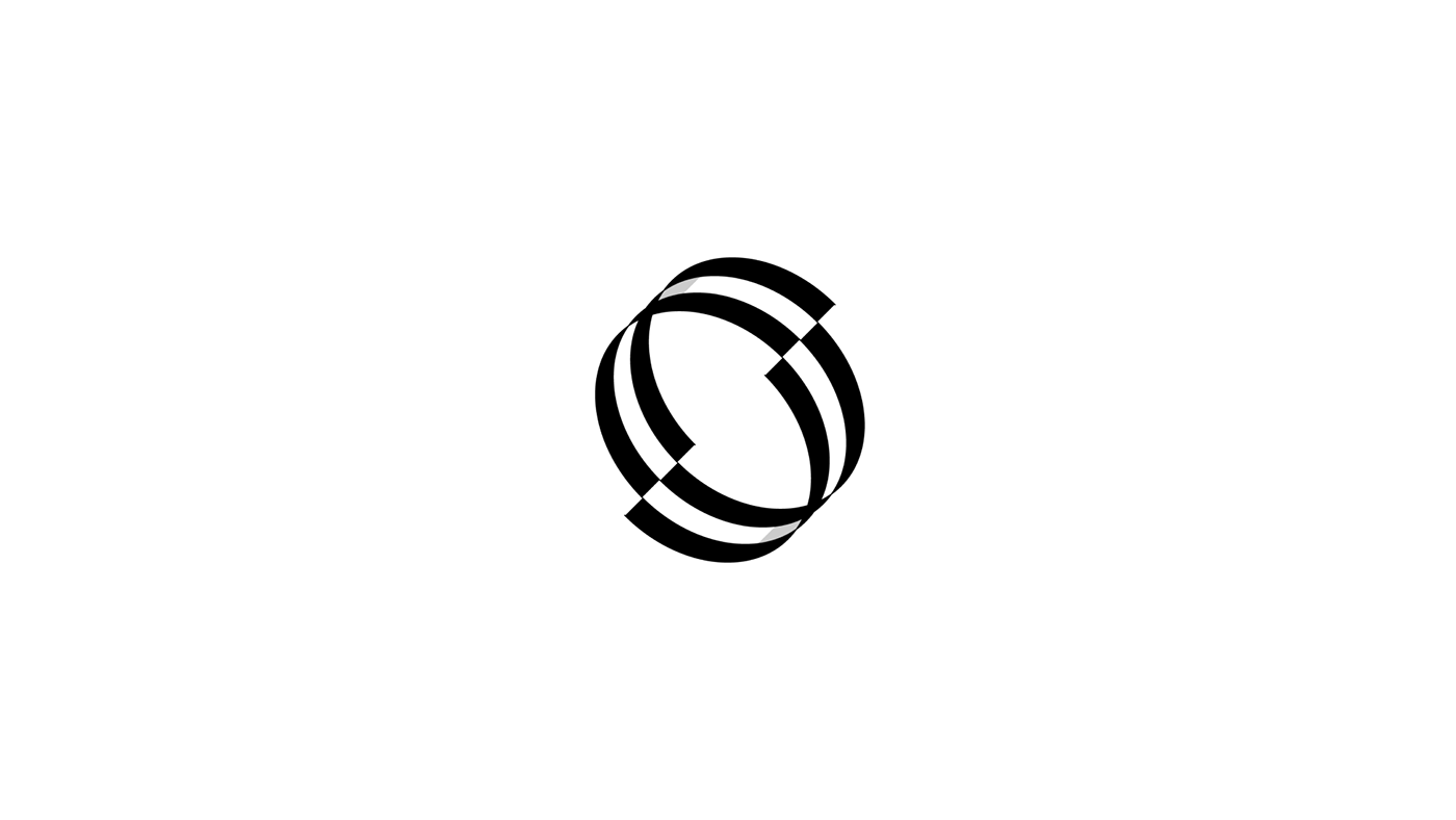 brandidentity branding  design graphic design  logo Logo Design logofolio logos Logotype logotypes