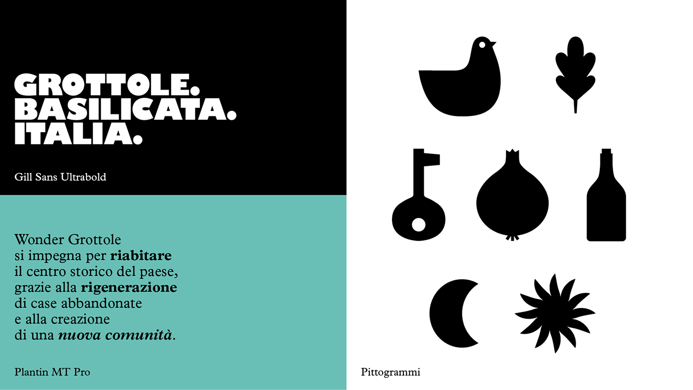 art direction  branding  co-design workshop colour community graphic design  social design tradition typography   visual identity