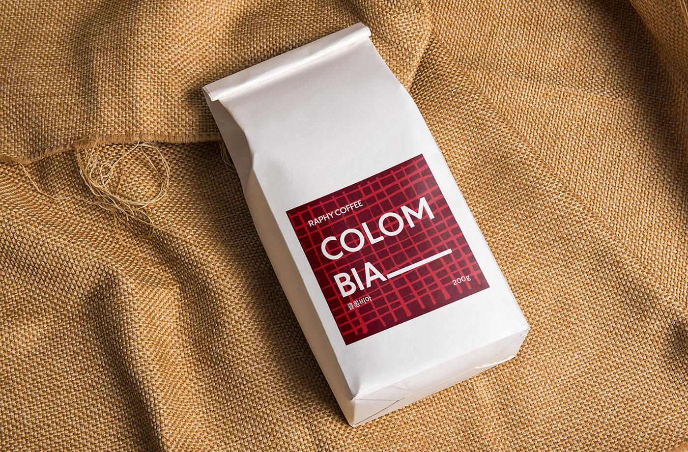 package,Coffee,brand,branding