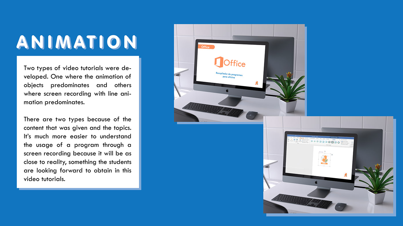 editorial design  animation  motion graphics  Adobe After Effects Adobe InDesign adobe illustrator ict graphic design  Project iger