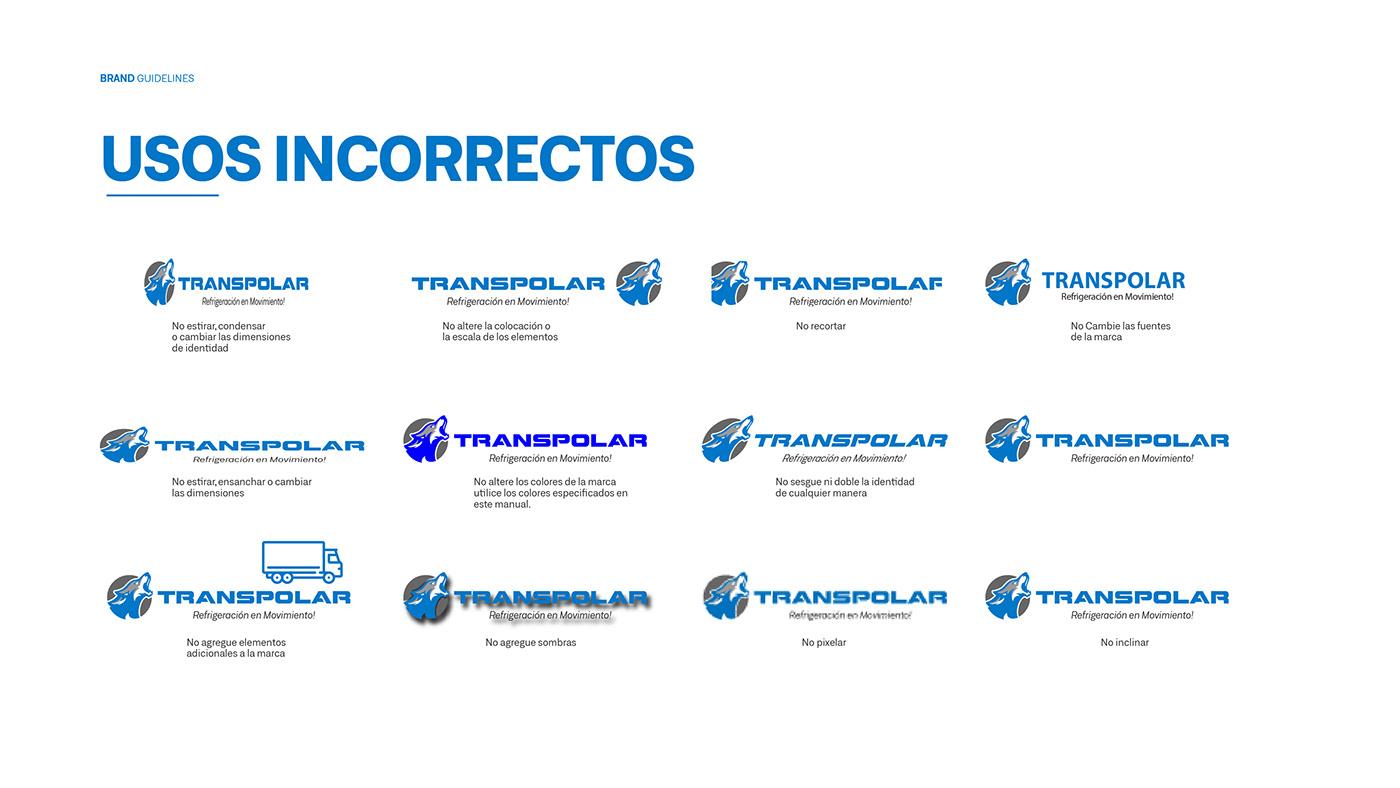Branding, identity logo Logo Design visual identity