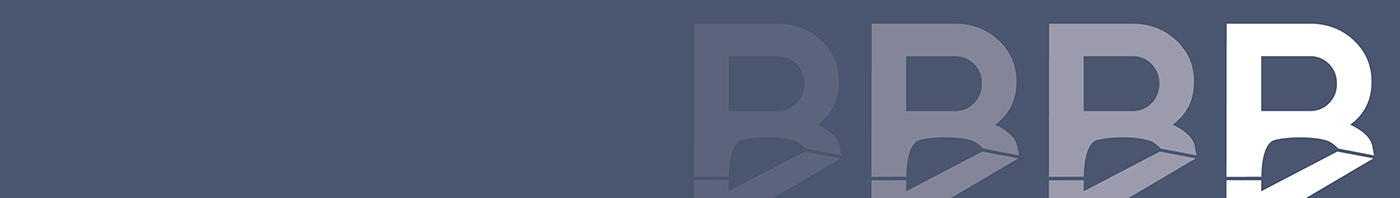 b logo creative leaflet logo NABS nabs group peach color shoes Shoes logo  visiting card