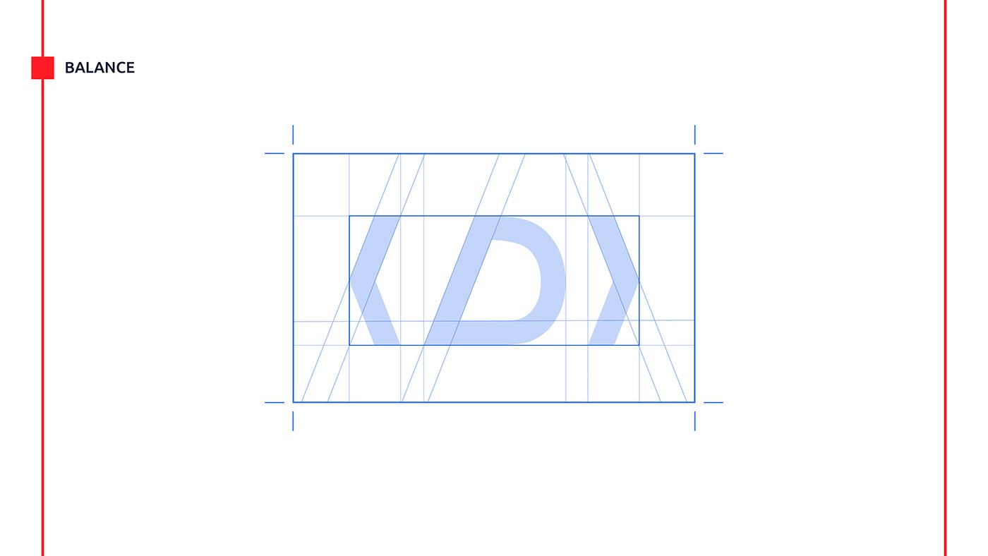 Image may contain: screenshot and antenna