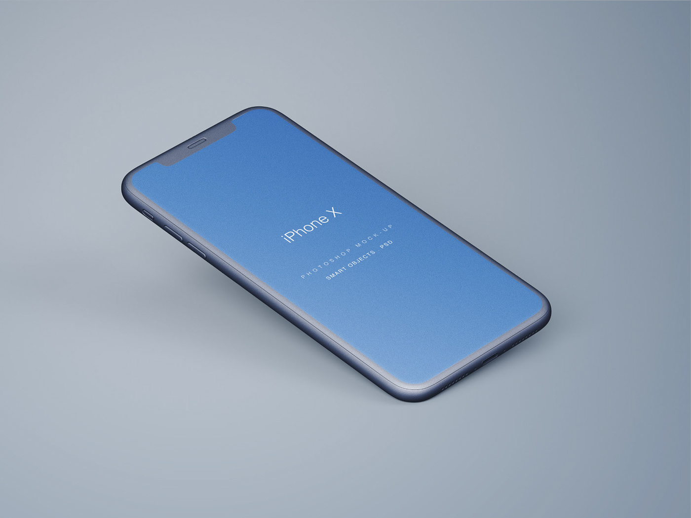 iPhone x iphone mobile free download