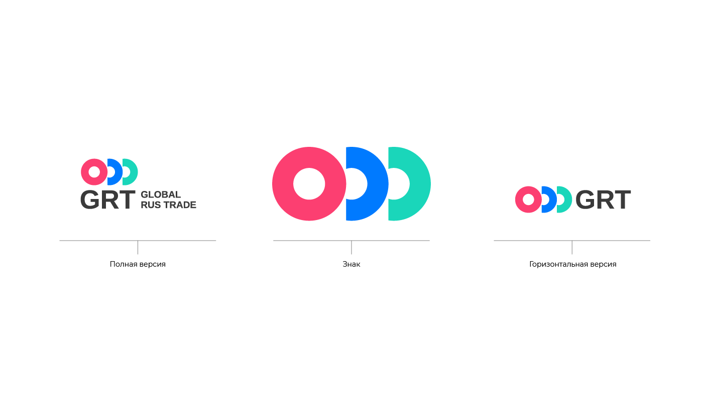 branding  graphicdesign identity Logotype