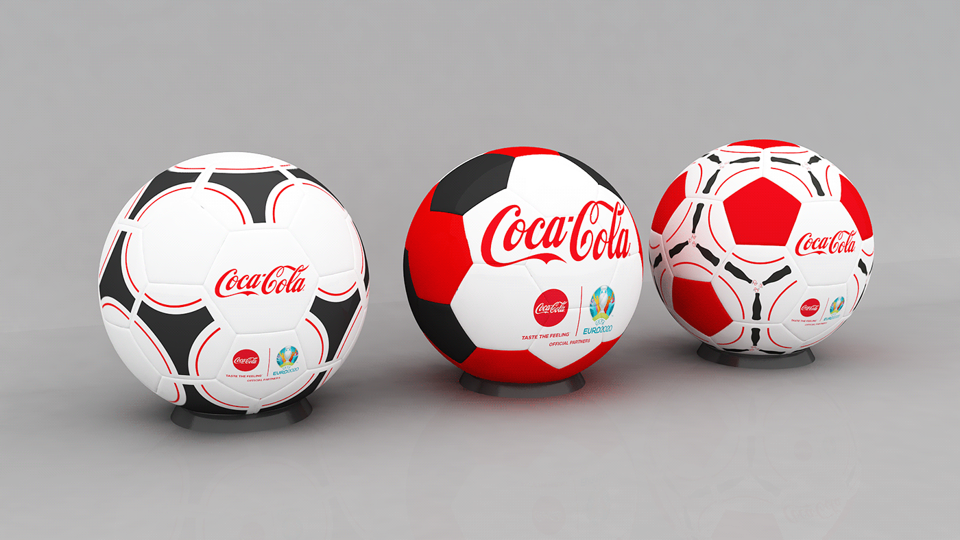 Image may contain: ball, soccer and sports equipment