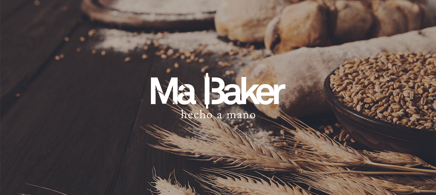 baker,bakery,mabaker,Pan,bread,Food ,artesano,handmade,craft,barcelona