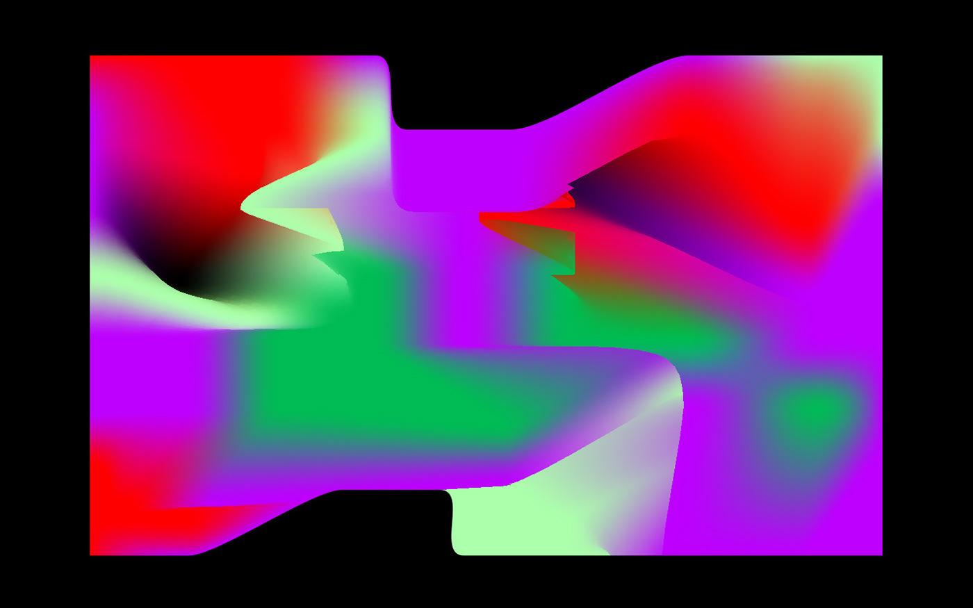 Image may contain: art, creativity and shape