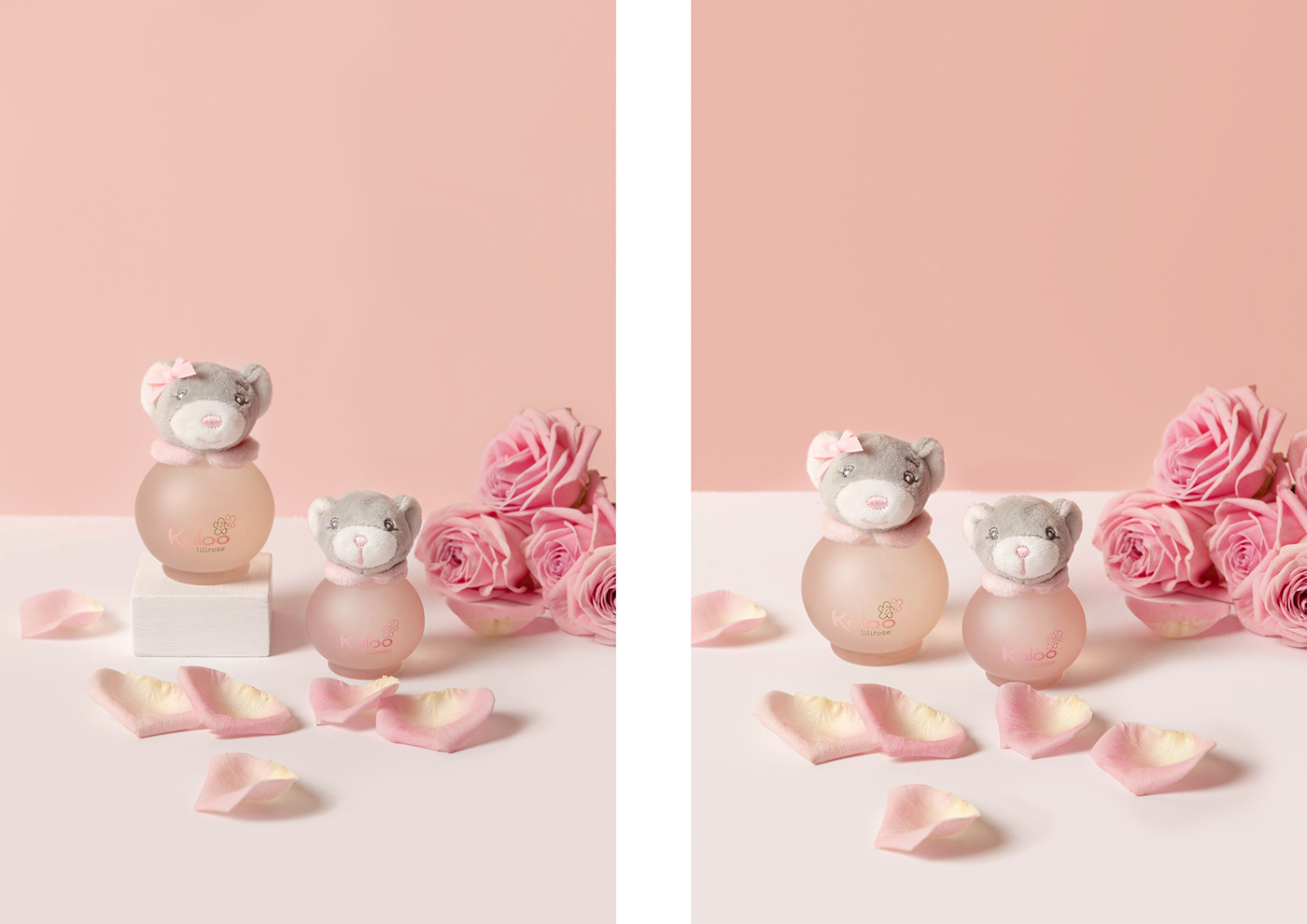 Image may contain: cartoon, wall and vase
