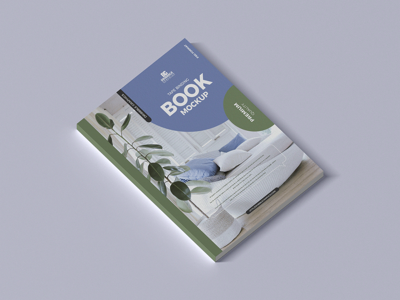 book design book mockup free mockup  freebies mock up Mockup mockup free mockup psd mockups psd