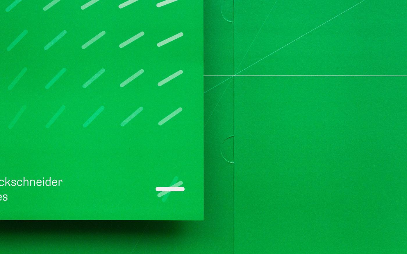 law green bold movement straightforward symbol abstract Justice Transparency minimalist