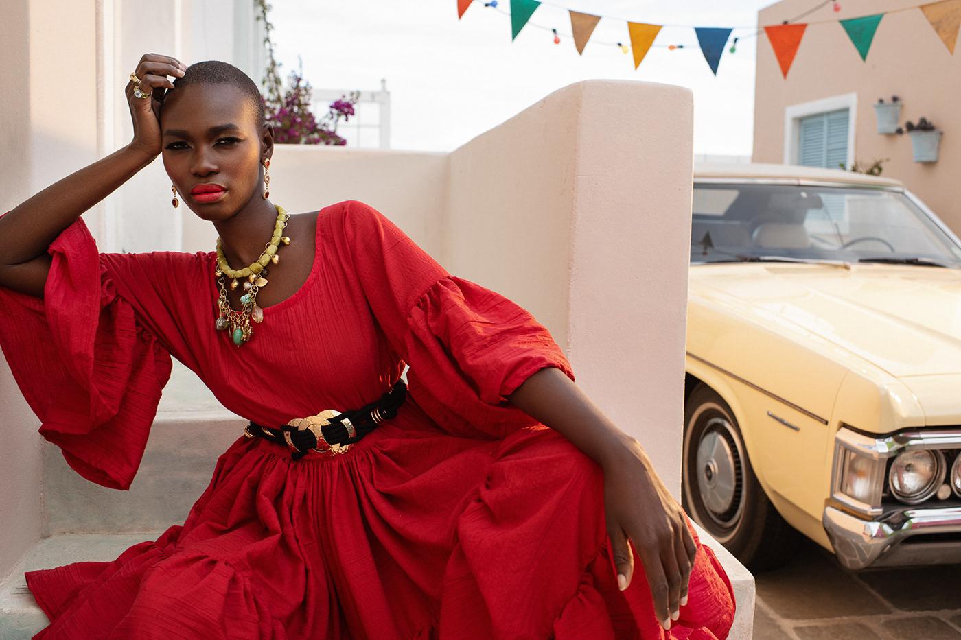 Fashion  photographer Photography  portrait