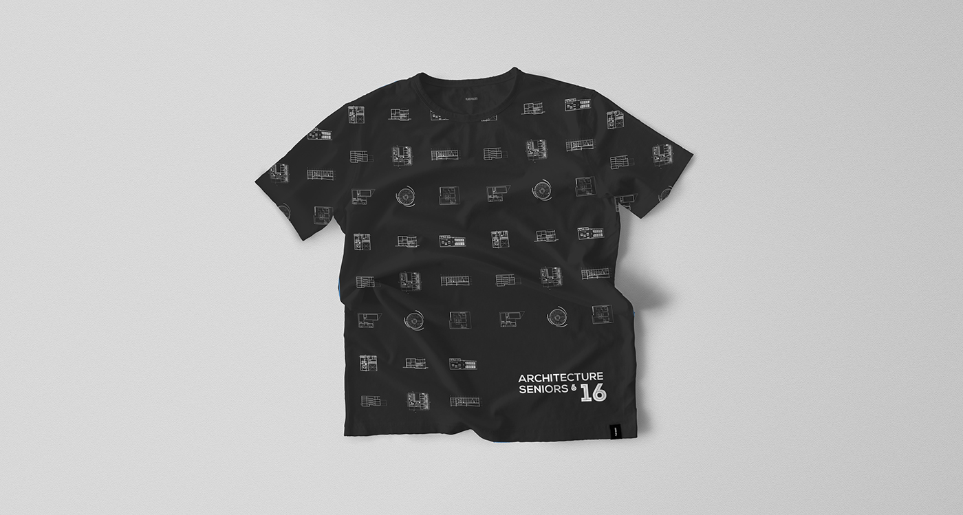 25 architecture t shirt design on behance