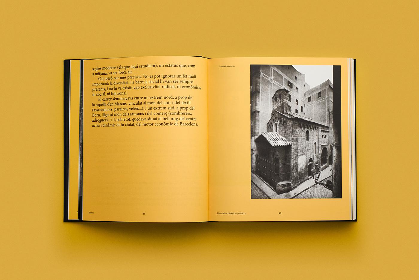 Image may contain: wall, book and drawing