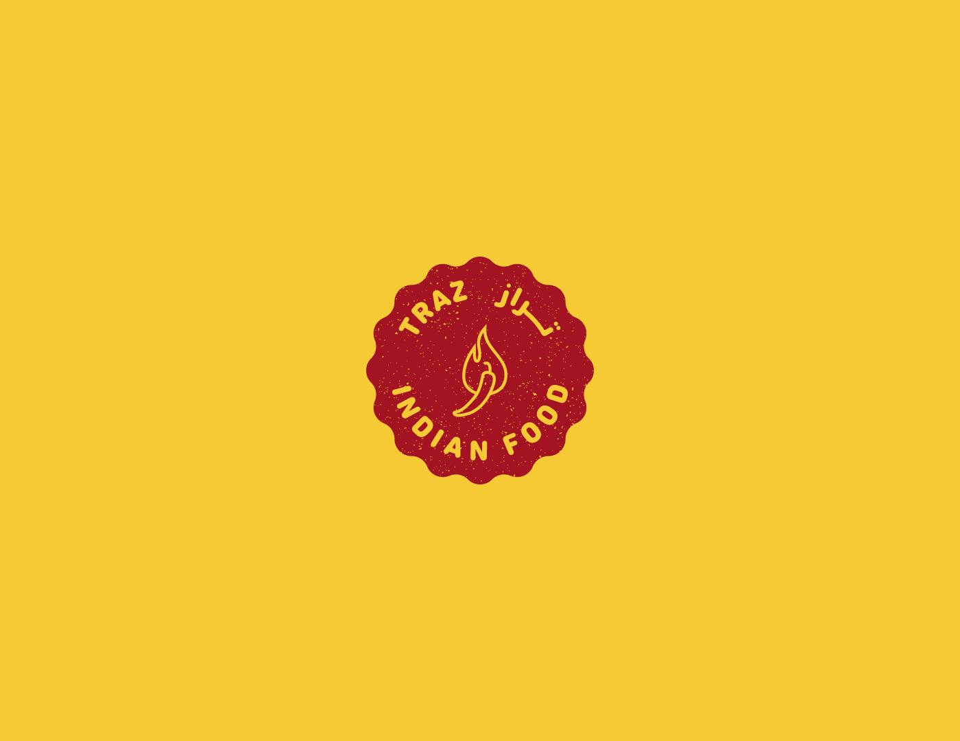 logo logo collection Selected Logos 2018 logos 2019 logos logofolio logos Coffee restaurant branding