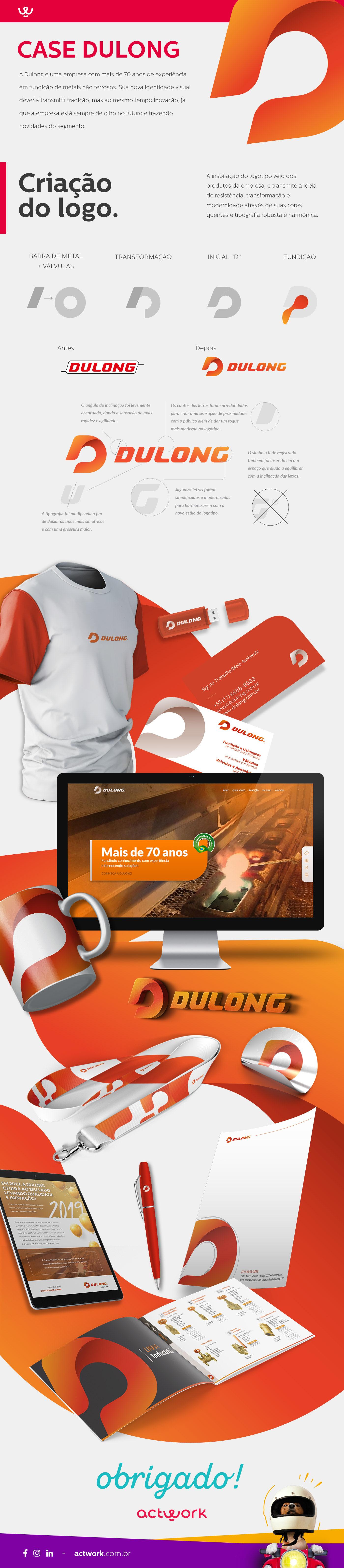 branding  marketing digital identidade visual marca marketing de performance agencia de marketing empresa de marketing agência de comunicação agencia de publicidade marketing