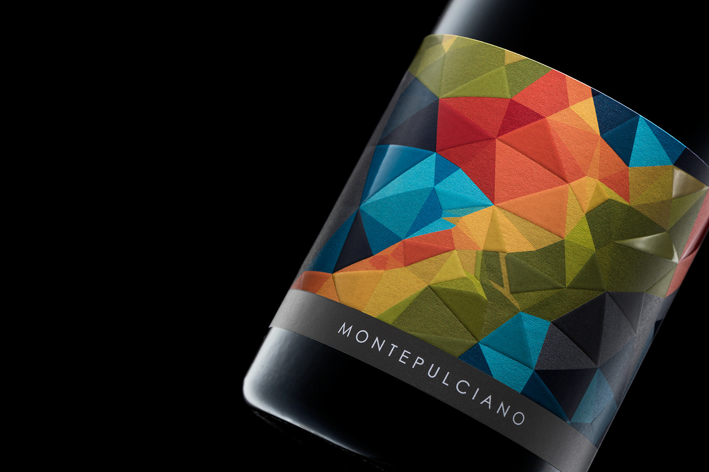 wine Packaging graphic design  Wine Packaging wine label label design colour ILLUSTRATION